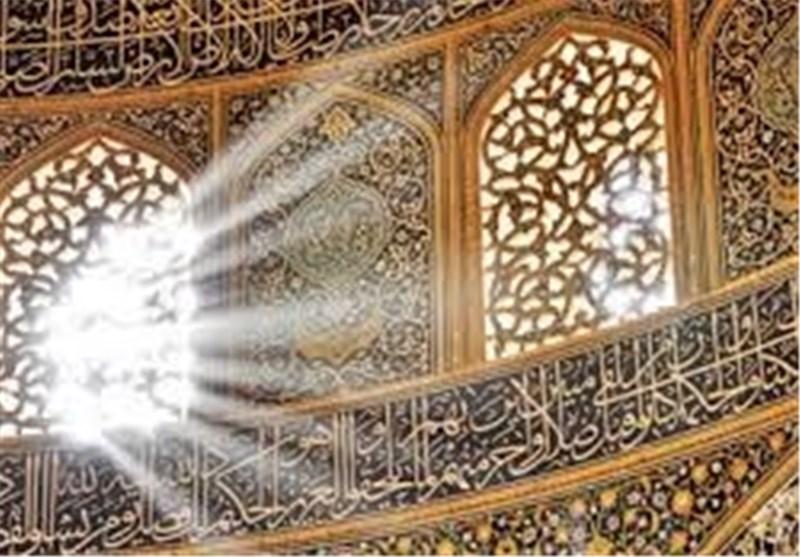 جشنواره بینالمللی هنرهای اسلامی و صنایع دستی در تبریز گشایش مییابد