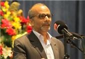 اختصاص 35 درصد تسهیلات اشتغالزایی کمیته امداد استان مرکزی به افراد عادی