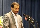 فولادوند / مدیرکل آموزش و پرورش استان مرکزی