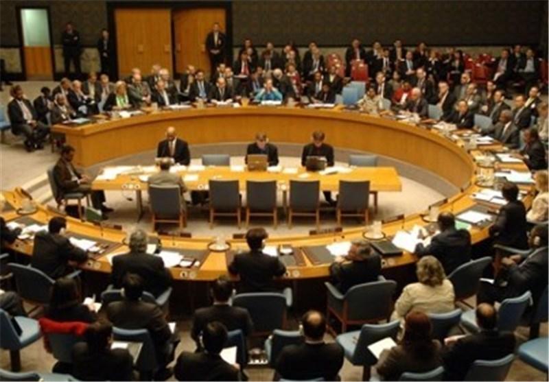 محاولات أردنیة فی مجلس الأمن لتبنی إعلان الریاض