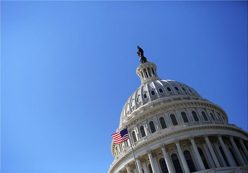 کنگره آمریکا کیفیت خوب