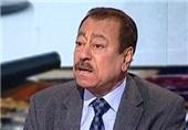 عطوان: جنگ سوریه در شرف پایان است/ طرح سرنگونی نظام شکست مفتضحانهای خورد