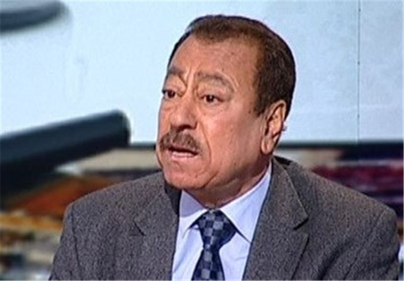 عبد الباری عطوان
