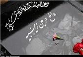 پیکر شهید مدافع حرم روز دوشنبه در شاهرود تشییع میشود