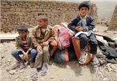 پژوهش جدید: آمار واقعی تلفات جنگ یمن 60 هزار نفر است