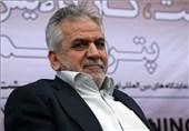 معاون وزیر نفت استعفا کرد/زنگنه استعفای کاظمی را پذیرفت