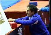 نوربخش: اطاعت محض کردن نباید فاکتور انتخاب مربی تیم ملی باشد