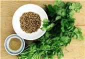 25 خاصیت یک سبزی خوشبو/گیاه ضددیابت را بشناسید