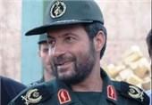 زنجان| دستاوردهای انقلاب در مقابل جنگ رسانهای دشمن تبیین شود