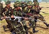 مقبوضہ کشمیر میں بھارتی فوج کی فائرنگ سے حاملہ خاتون شہید