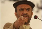 دولت افغانستان بجای تقابل با پارلمان وزرای جدید معرفی کند