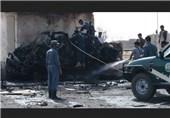 نخستین رویداد پس از اعلام آغاز حملات بهاری طالبان/12 پلیس در شرق افغانستان کشته شدند