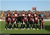 نخستین اردوی پیش فصل سیاه جامگان در تهران برگزار میشود