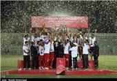 بلاتکلیفی تیمهای فوتبال خوزستان به دلیل مشکلات مالی