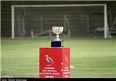 زمان قرعهکشی لیگ دسته اول فوتبال اعلام شد