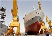"""""""کشتی نجات"""" عصر امروز از بندرعباس عازم یمن میشود"""