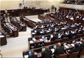 تحولات فلسطین|رأی کابینه رژیم صهیونیستی به ادامه تجاوز به غزه/ادامه حملات تلافیجویانه مقاومت به سرزمینهای اشغالی