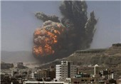آیا آمریکا خطرناکترین بمب غیرهستهای جهان را در صنعا آزمایش کرده است؟