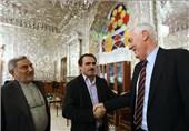 Iran, Australia Share Stance on Fighting Terrorism: MP