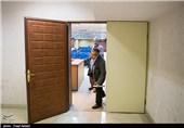 تدریس یواشکی زیباکلام در دانشگاه آزاد/ ساز مخالف رییس یک دانشکده با اصلاحات در این دانشگاه