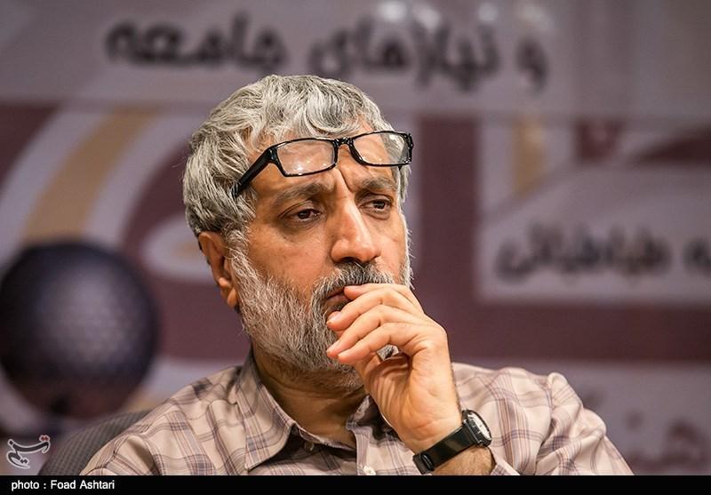 چه کسانی مسئول نفرت جنسی ایرانیها هستند؟