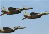 Fresh Saudi Air Raids Kill 10 Civilians in Yemen's Hajjah