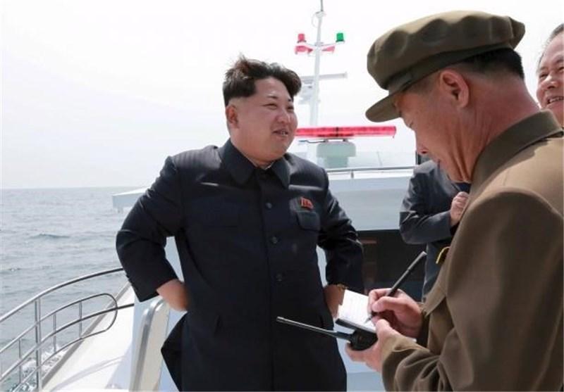 North Korea Says It Has H-Bomb