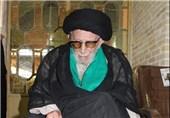 چهلمین روز درگذشت عضو جامعه روحانیت شیراز برگزار میشود