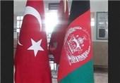 ترکیه میزبان نشست صلح طالبان و دولت افغانستان شد