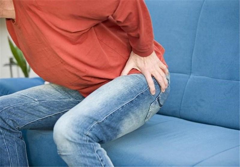 """چند راهکار طب سنتی برای درمان و کاهش درد """"سیاتیک"""""""