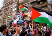 آوارگان فلسطینی همچنان به بازگشت به سرزمین خود امید دارند
