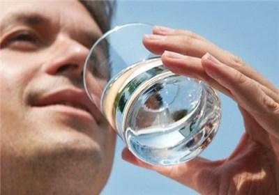 """مواقعی که """"نوشیدن آب"""" باعث آسیب جدی به سلامت میشود"""