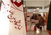 روز فرهنگ همدان در نهمین روز از نمایشگاه بینالمللی کتاب برگزار میشود