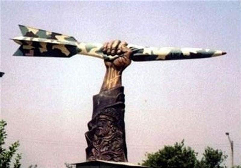 آیین گرامیداشت روز پایداری و مقاومت در اهواز برگزار میشود
