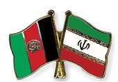 Iran, Afghanistan Ink MoU on Strategic Studies