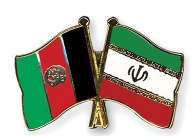 افزایش بیش از 2 میلیارد دلاری مبادلات تجاری غیرنفتی ایران و افغانستان