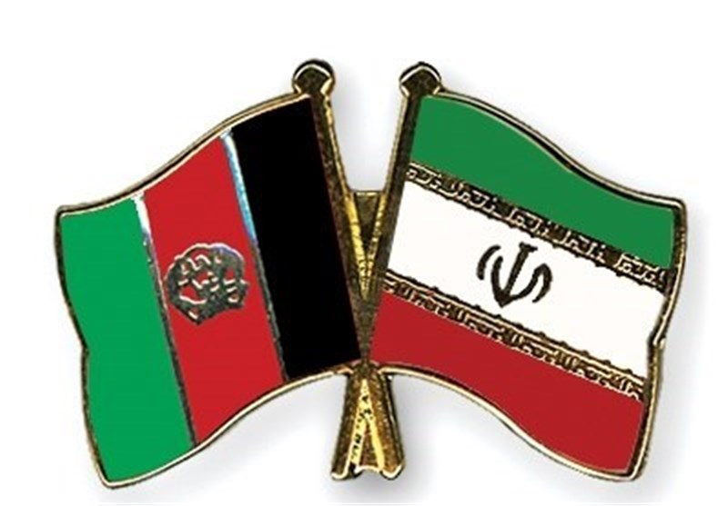 Iran, Afghanistan Ink MoU to Boost Consular Cooperation