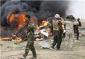 Iraqi Forces Kill Senior ISIL Leader in Baghdad