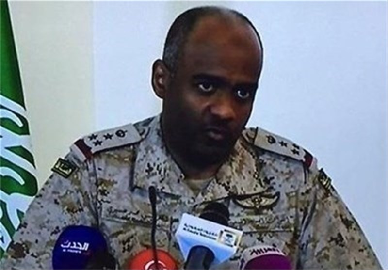 مذیع قناة BBC یحاصر العسیری فی تبریره لـ«انجازات» العدوان على الیمن