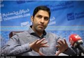 واکنش هاشمیان به حضورش در هیئت مدیره پرسپولیس: صحبتی با من نشده است