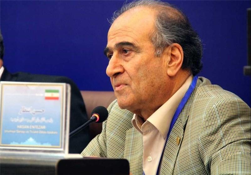 سود بانکی کمر تولید کنندههای آذربایجان غربی را خرد کرده است