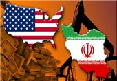 US Pushes Allies to Halt Iran Oil Imports: Report