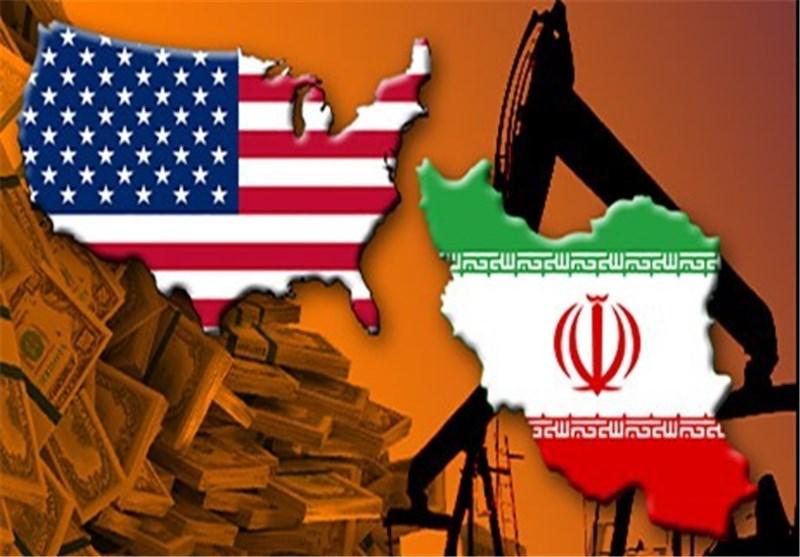 امریکا، ایران کشیدہ تعلقات کی تاریخ (حصہ اول )