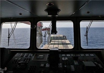 کشتی نجات