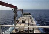 فضای کشتی «نجات» مصداق خاک ایران است و بازرسی امکان ندارد