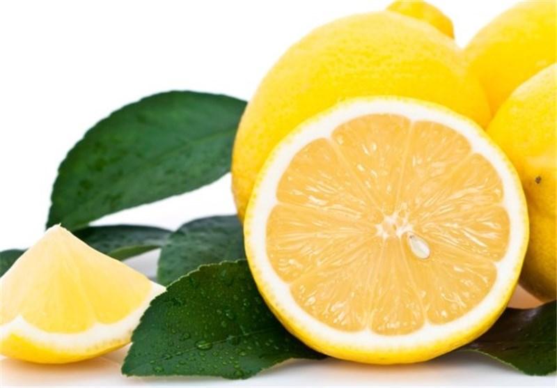 فروش لیمو ترش به صورت قاچاقی با نرخ 45 تا 50 هزار تومان در تره بار تهران