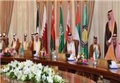 اتحاد پہ اتحاد؛ امریکہ عرب ممالک پر مشتمل ایران کیخلاف ایک اور اتحاد بنانے جارہا ہے