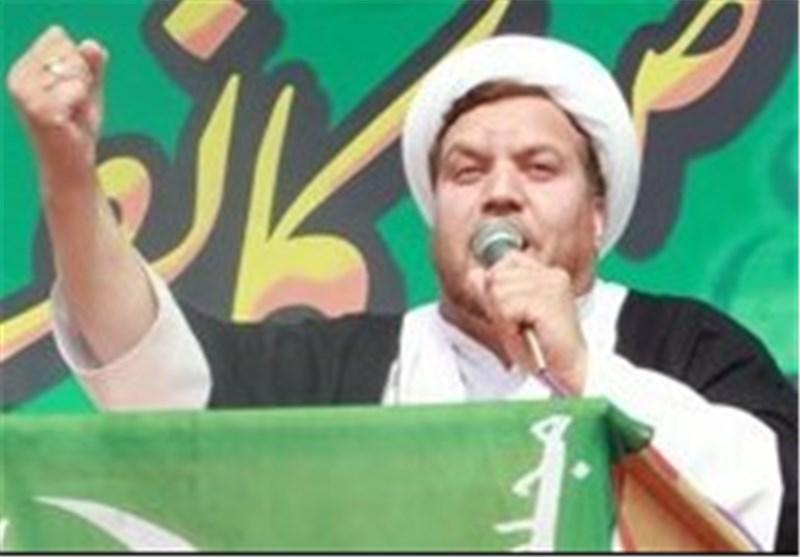فکر شہید حسینی کانفرنس؛ فکر شہید قائد کو زندہ رکھنا ہم سب پر فرض ہے