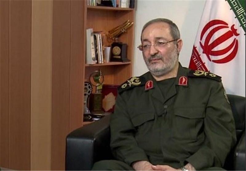 سردار جزایری: سکوت وزارت خارجه برابر انگلیسیها شبههآور است