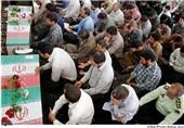 قدردانی سپاه استان سمنان از برگزارکنندگان کنگره شهدای سمنان